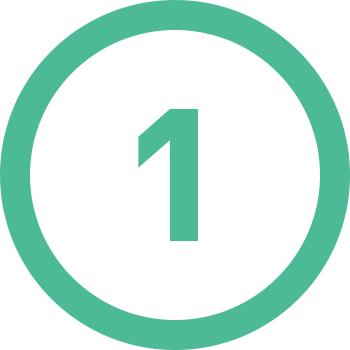 Step_Number_1