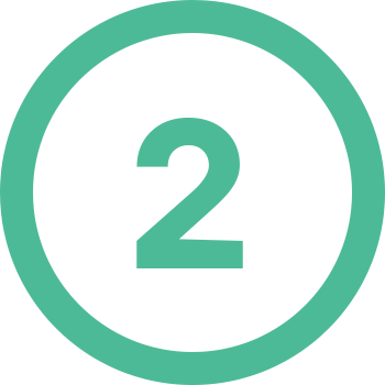 Step_Number_2