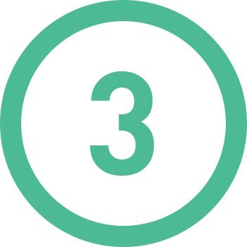 Step_Number_3