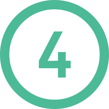 Step_Number_4