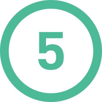 Step_Number_5