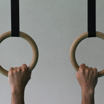 Rogue Rings