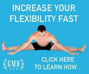 GMB-Flexibility-300x250
