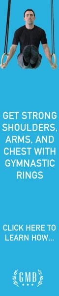 GMB Fitness