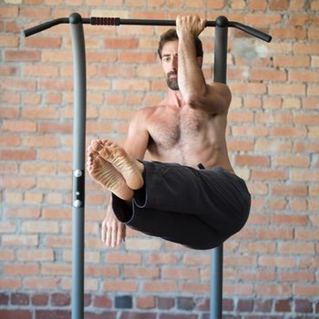 Well-Rounded Strength Training - GMB Fitness