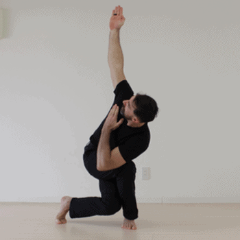 5 Techniques to Move Better Instantly